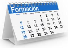 Calendario de Formación