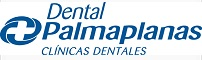 Dental Palmaplanas