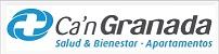 Viviendas Tuteladas Ca'n Granada