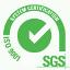 ISO9001 Green Política de Qualitat