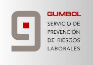 logo Gumbol Gumbol